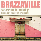 Seventh Andy (Omar Raafat Remix)