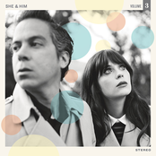 She And Him: Volume 3