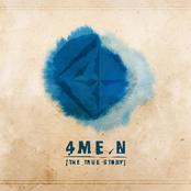 The 5th Album Vol. 1 (실화)
