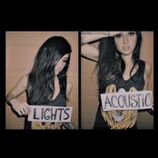 Lights: Acoustic