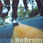 Viva No Brain