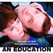 An Education (Original Motion Picture Soundtrack)