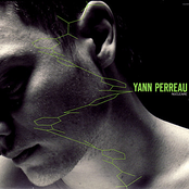 Yann Perreau: Nucléaire