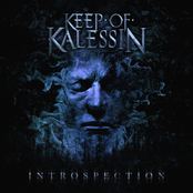Introspection (EP)