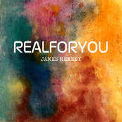 Real for You - Single