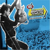 2005 Warped Tour Compilation [Disc 1]