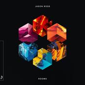 Jason Ross: Rooms