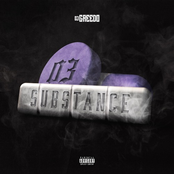 Substance - Single