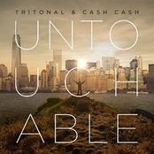 Tritonal: Untouchable