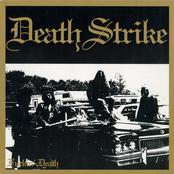 Death Strike: Fuckin' Death