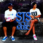 The Sole Music EP