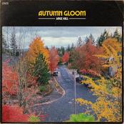 Autumn Gloom