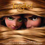 Tangled (Music from the Motion Picture)