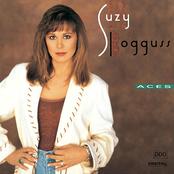 Suzy Bogguss: Aces