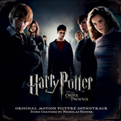 Thumbnail for Harry Potter and the Order of the Phoenix