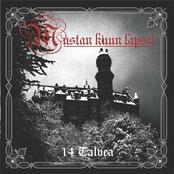 14 talvea - Mustan Kuun lauluja 1993-2007