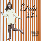 To Sir With Love (The Complete Mickie Most Recordings 1967-1969)