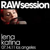 RAWsession - 07.14.11