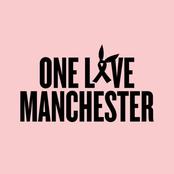 Chris Martin: One Love Manchester