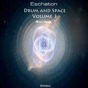 Drum & Space Volume 3