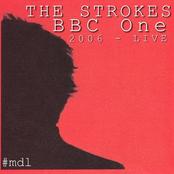 2006 - BBC Radio 1