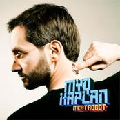 Myq Kaplan: Meat Robot
