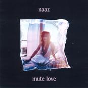 Mute Love - Single