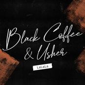Black Coffee: LaLaLa