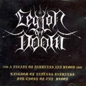 A Decade of Darkness and Blood