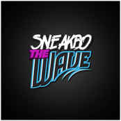 The Wave (Remixes)