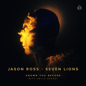 Jason Ross: Known You Before (with Emilie Brandt)