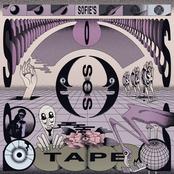 Sofie's SOS Tape