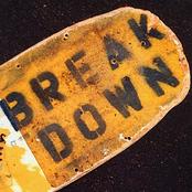Breakdown: 1987 Demo