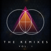 The Glitch Mob: Drink the Sea (Remixes Vol. 1)