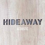 Hideaway (Acoustic)