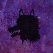 Album cover of DOG DAZE, by SABELLA OFFICIAL