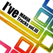 I've MANIA Tracks Vol.Ⅲ