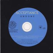 Undone (EP)