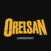 Changement - Single