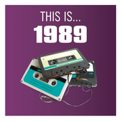 This Is... 1989