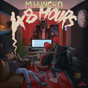 48 Hours EP