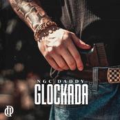 Glockada - Single