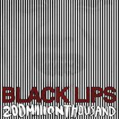 The Black Lips: 200 Million Thousand