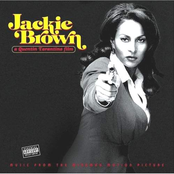Bloodstone: Jackie Brown (Music from the Miramax Motion Picture)