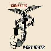 Chilly Gonzales: Ivory Tower