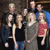 Avatar for Original Cast Of Buffy The Vampire Slayer