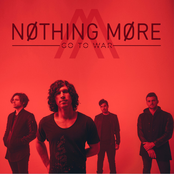 Nothing More: Go To War