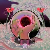 Magdalena Bay - Mercurial World Artwork