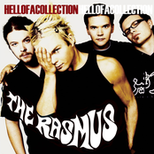 Hellofacollection - 2004 Version