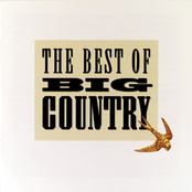 Big Country: The Best Of Big Country